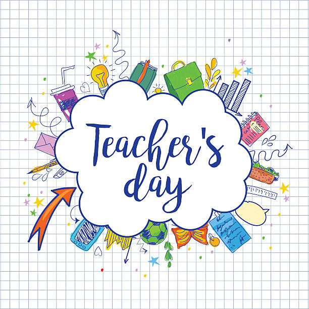 TEACHER'S DAY 2020
